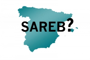 SAREB-bad-bank-spagna