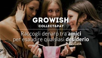 Growish-per-ragalare-sul-web