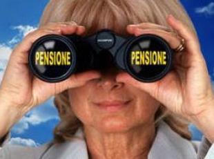 fondi-pensione-italiani