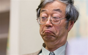 satoshi-nakamoto-creatore-protocollo-bitcoin