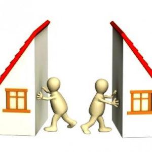 separazione-patrimoniale-dei-beni