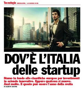startup-italia-venture-capital