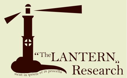 lantern-research-lugano-fund-forum