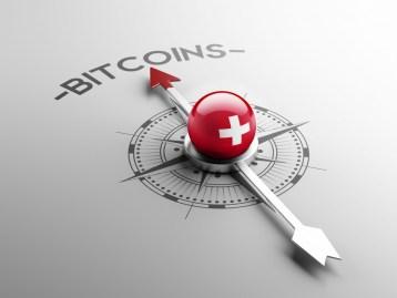 bitcoin-suisse-sa-promotore-certificato-in-svizzera