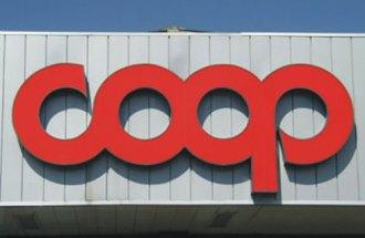 legacoop-marche-cercano-imprese-cooperative-a-contenuto-innovativo