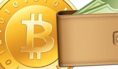 portafoglio-bitcoin-sicurezza-a-livello-bancario