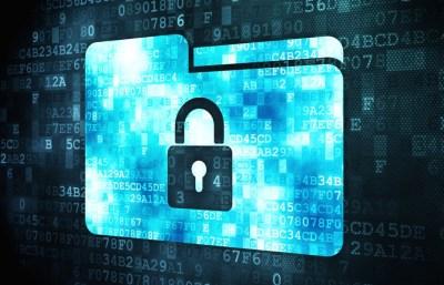 scopriamo-la-blockchain-tecnologia-dietro-il-bitcoin
