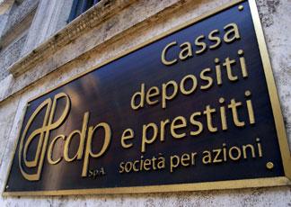 cassa-depositi-e-prestiti-investe-nelle-startup-italiane-con-quattro-partner