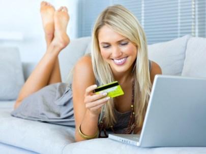 come-gestire-i-propri-risparmi-online-in-sicurezza