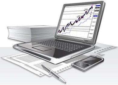 futures-strumento-ideale-ma-pericoloso-per-scommettere-sui-mercati