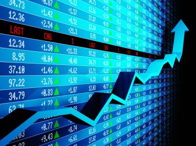 opzioni-e-derivati-due-modi-pericolosi-di-scommettere-con-la-finanza