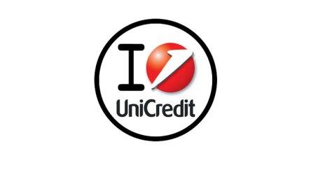 unicredit-pronta-a-lanciarsi-nella-consulenza-indipendente