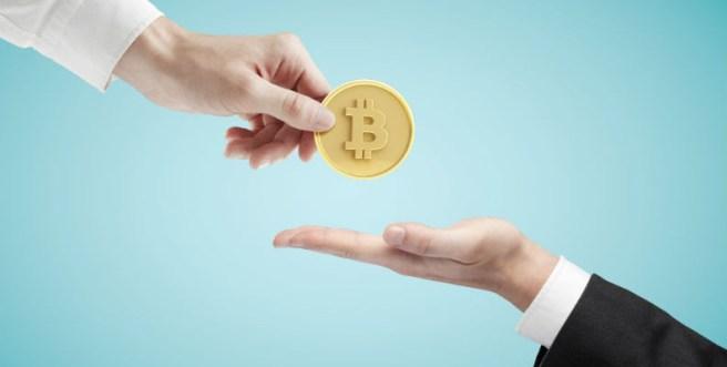 pagare-con-il-bitcoin-deve-essere-immediato