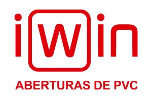 logo-iWin