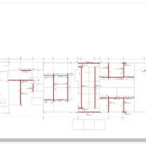 planos_Page_02