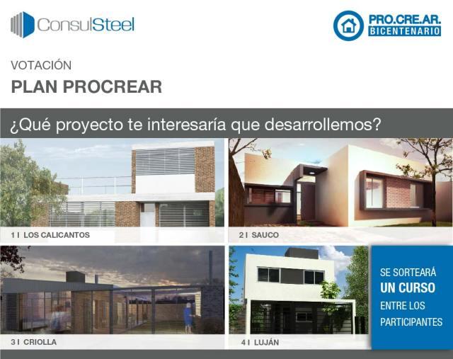 votacion modelos casas facebook-01-01
