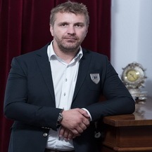 Lucian Niculescu
