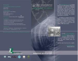 Programa enfermedad de Crohn-exterior-