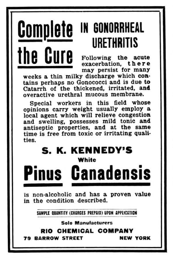 uretritis infecciosa sintomas
