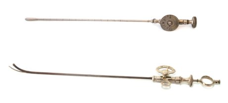 Calibradores Uretrales_1870