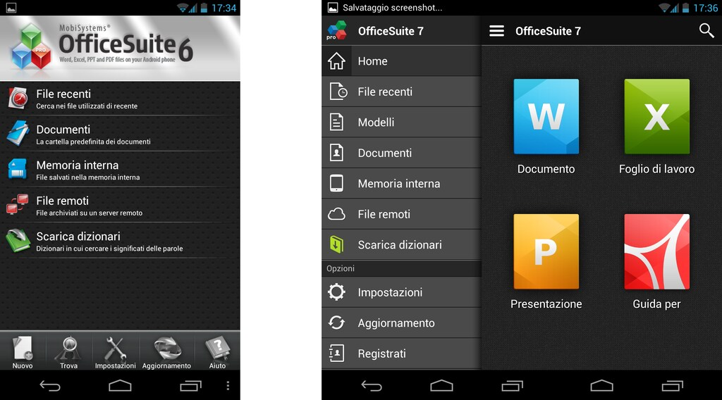 Download Office Suite Font Pack Cracked Apk - consultancysupernal