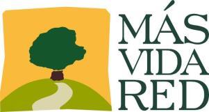 LogoMasVidaRed