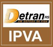 IPVA 2019 RS - Consulte o Calendário de Pagamento