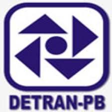 ipva 2019 pb