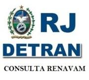 Consulta Renavam RJ - saiba como consultar a situação de seu veículo