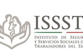 issste-pension