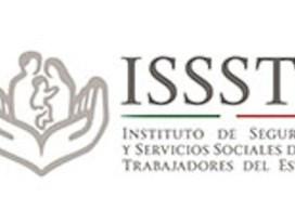issste-pension