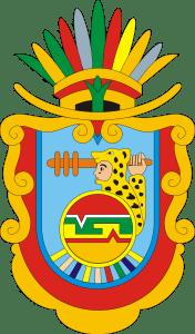 modulos curp Acapulco