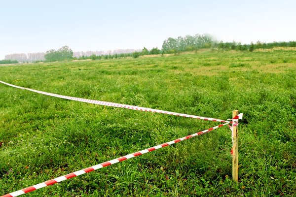Уточняем границы земельного участка правильный подход к решению вопроса