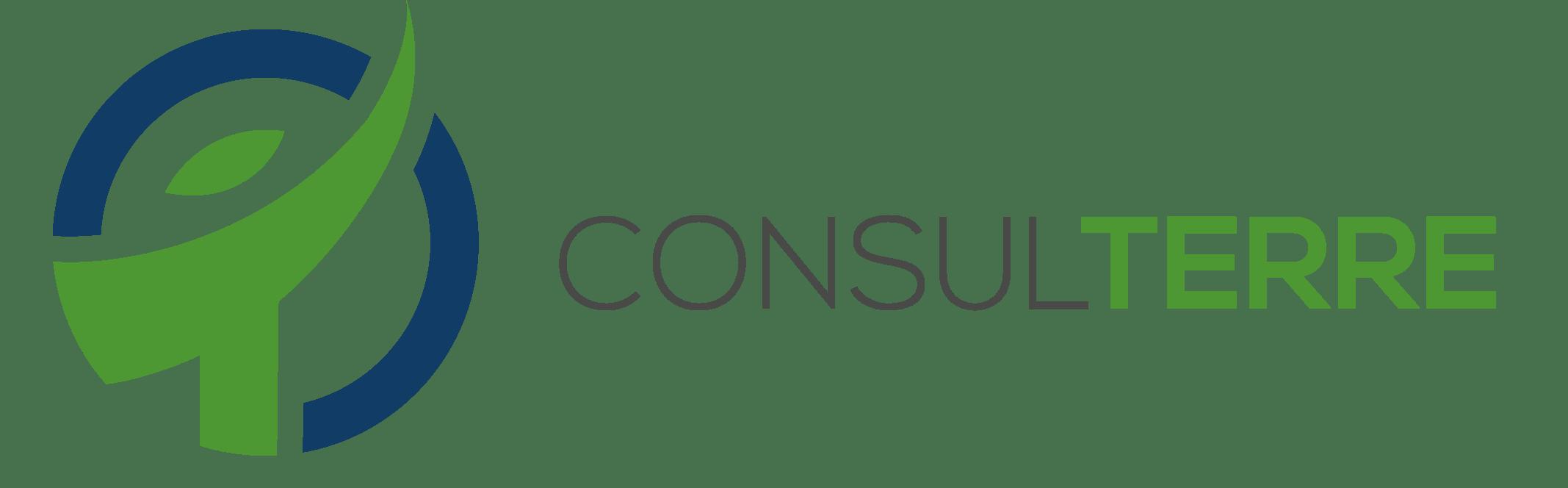 ConsulTerre