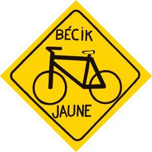 BECIK_JAUNE_logo45deg