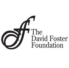 LogoDavidFosterFundation