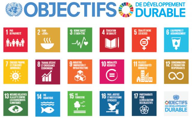 Objectifs_développement_durable_nations_unies
