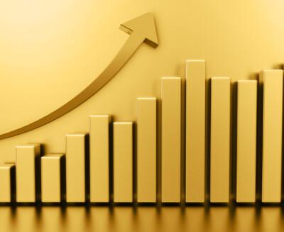 Fondaction investi 30M$ en économie circulaire
