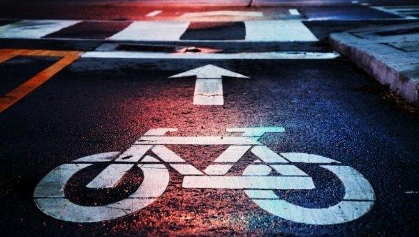 Véloce III – Investissement transports actifs