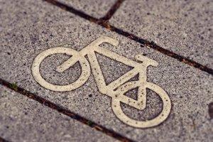 vélo Pixabay