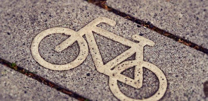 Financement pour le vélo libre-service