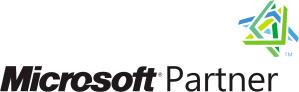 Microsoft Partner, Ansgar Hillebrand, www.it-consulting-24.de