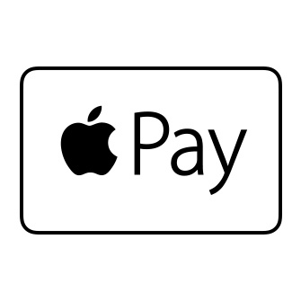 Mobile Wallet Guide: Android Pay vs. Apple Pay vs. Samsung Pay