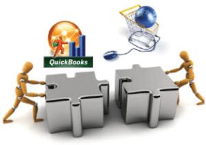 quickbooks and ecommerce integration training