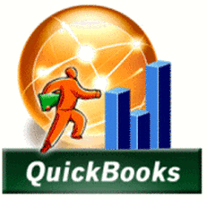 QuickBooks Done Right