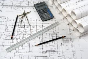 Civil Engineers & Surveyors