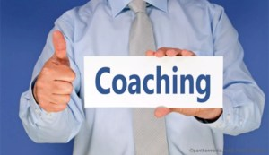 Kommunikation, Coaching, Führungskräfte Coaching, Coaching Hamburg