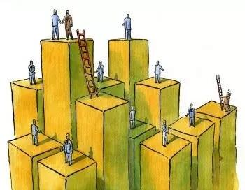 Mitarbeiterführung verbessern und gemeinsam entscheiden