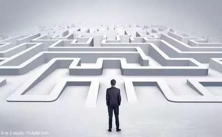 Changemanagement für Manager: Führen in Veränderungsprozessen
