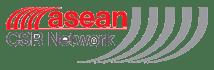 ASEAN CSR Network logo